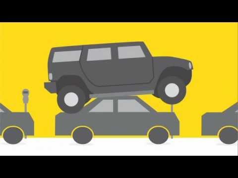 E|Legal:  Parking