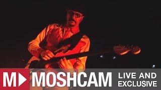 Primus - Here Come The Bastards   Live in Sydney   Moshcam