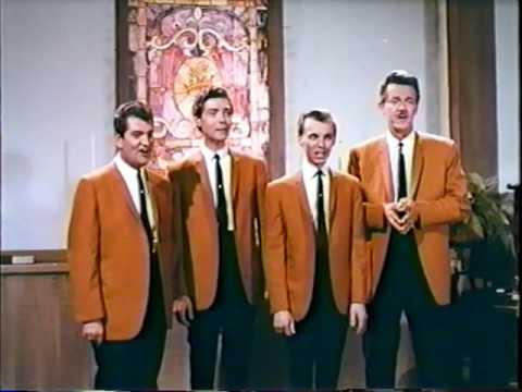 Sing A Song For Heaven's Sake - Full Movie - 1966