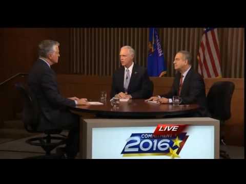 Mike Gousha sets Senator Feingold straight on his false attack | Ron Johnson for Wisconsin