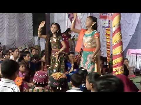 Kalsha Dhalo re Dhalo re Jain Bhajan