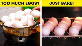 35 EVERYDAY HACKS NOBODY TOLD YOU ABOUT