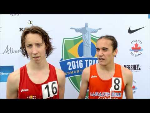 thomas-fafard-jean-simon-desgagnes-5000m-junior