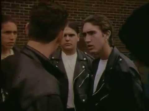The Sheppard Boys