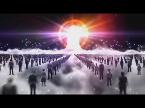 Revelation End Time Bible Prophecy: The Thousand Years Reign Of Christ & The New Jerusalem