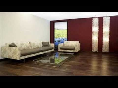 Pisos vinilicos peru youtube for Tipos de pisos para interiores