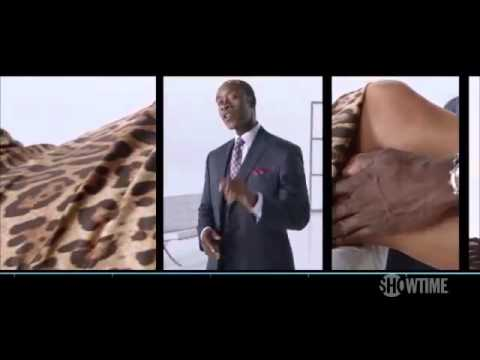 House Of Lies: Season 1 Trailer