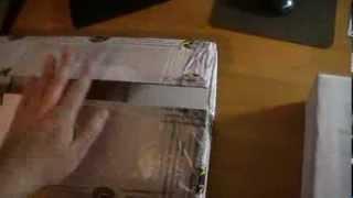 видео Ремонт ноутбуков 3Q в Новосибирске. Цена, сроки.