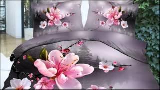 видео Интернет магазин постельного белья в Октябрьском