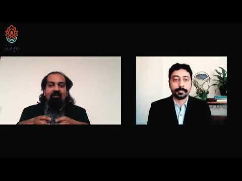برنامهی آرگومان | قسمت 23 | گذشته و آینده ناسیونالیسم