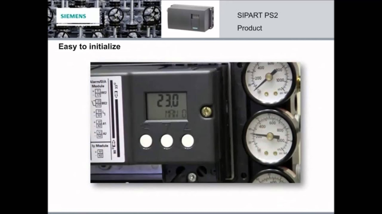 Sipart Ps2 Wiring Diagram Detailed Diagrams Ts10zme 2p 6 Pin Din Wire Elearning English Youtube Ipod Touch