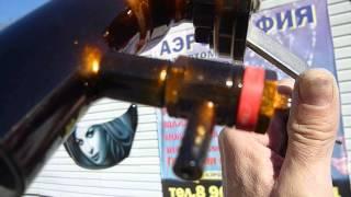 Эксклюзивная покраска газового оборудования(, 2014-07-17T18:45:07.000Z)