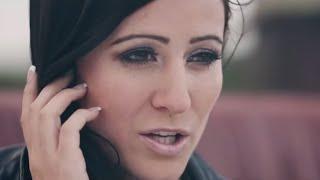 Luke Bond feat. Roxanne Emery - On Fire [Official Music Video]