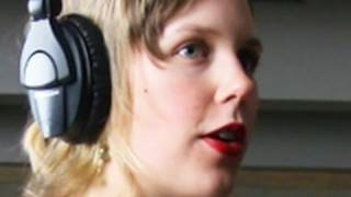 Pomplamoose Deck the Halls