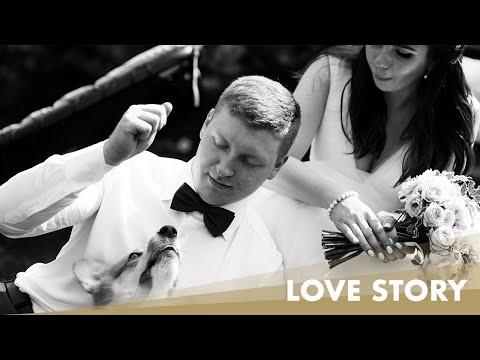 Love Story - Мои пары