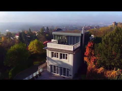 Czech Republic Sotheby's Int. Realty_portfolio teaser