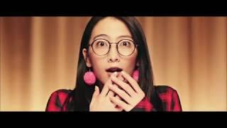 JY 5th single 「Secret Crush 〜恋やめられない〜/MY ID」 TV-CM