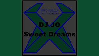 Sweet Dreams (DJ Tom-X Remix Vocal Edit)