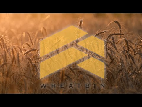 Wheatbin - Open Source Project Management Software