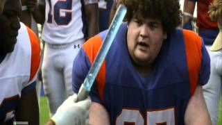 Video Blue Mountain State - Ice Rod Therapy download MP3, 3GP, MP4, WEBM, AVI, FLV Agustus 2017