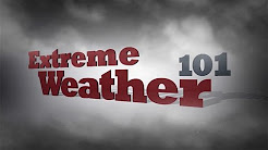 Extreme Weather 101: Climate Change and Precipitation