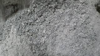 블랙푸드 건강식 국산 국내산 검정깨 흑임자 검은콩 서리…