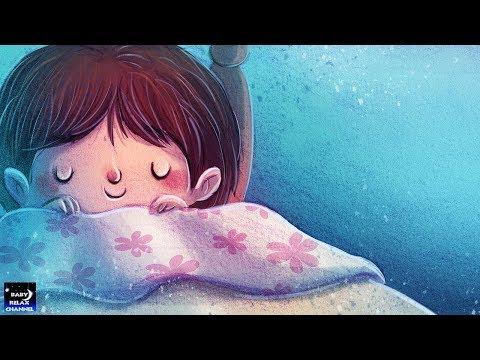Mozart para Bebes Estimulacion Inteligencia #159 Cancion de Cuna Mozart, Música para Dormir Bebés