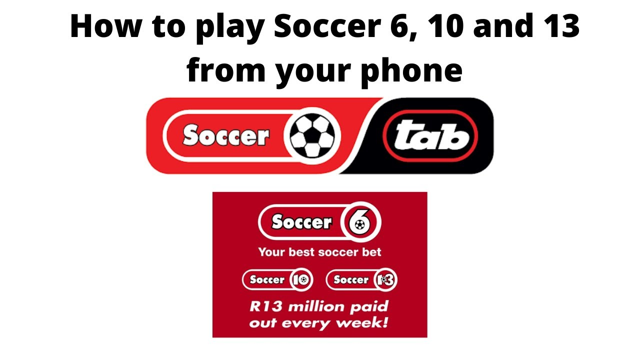 how to bet on soccer 6