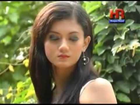 Awara~Malang~Ida Laila~Achmadi   YouTube