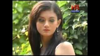 Gambar cover Awara~Malang~Ida Laila~Achmadi   YouTube