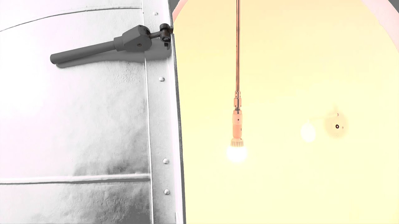 Test LED Lampen   Warum Sie Die Testsieger Sind