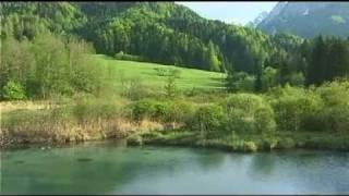 Kranjska Gora - Slovenian Alps