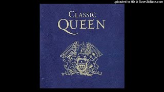 Queen - One Vision (Classic Queen Version)