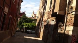 Достопримечательности Венеции и интересные места(, 2015-08-02T20:54:13.000Z)