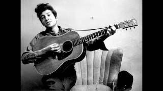 Dylan - All i really want to do (Bob Dylan)