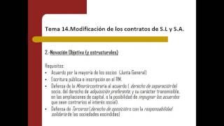 lec016-tema-14-modificacin-de-los-contratos-de-s-l-y-s-a-umh1425sp-2015-16