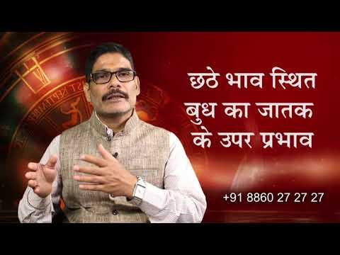 free hindi kundali match making