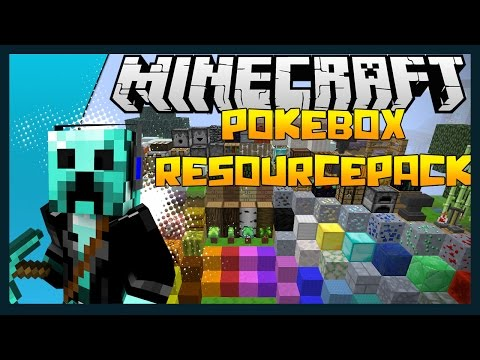 pixelmon resource pack 1.7.10