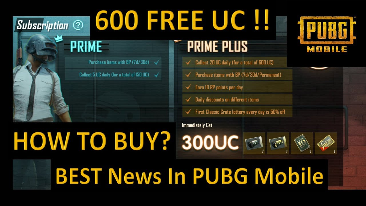 How To Buy Uc In Pubg Mobile Myanmar Hack De Pubg Mobile 2019
