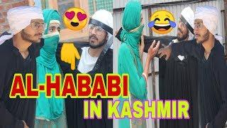 Arabian In Kashmir Funny Video by Kashmiri rounders