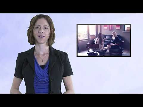 Spiritual Competency Training In Mental Health | UMB And USMx On EdX