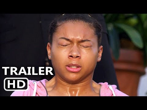 ON MY BLOCK Season 3 Trailer Teaser (2020) Netflix Teen Series