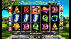 Garden of Riches - Garden of Riches online mit Echtgeld spielen