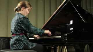 Franz Schubert - Impromptu op. 90 no. 4 as dur