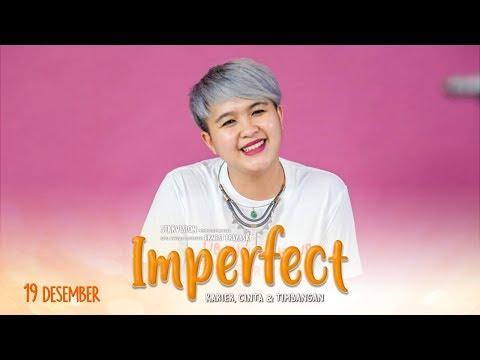 imperfect:-karier,-cinta-&-timbangan-media-visit-di-mommies-daily