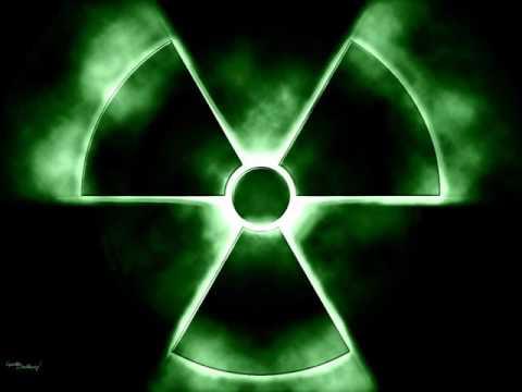 Nuclear Alarm Siren - (Sound Effect)