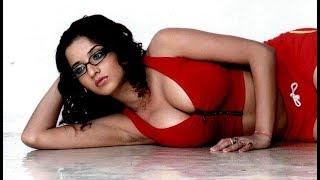मोनालिसा की सुपर हॉट रोमांटकी फिल्म 2018 | Bhojprya World