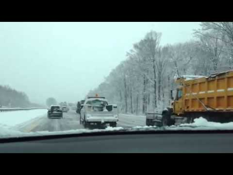 Garden State Parkway Trailer Restrictions Garden Ftempo