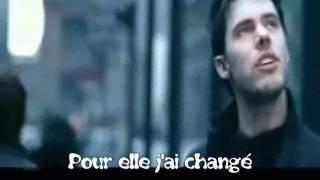 Jean-François Breau et Marie-Eve Janvier - Changer (avec paroles) (Don Juan Musical)
