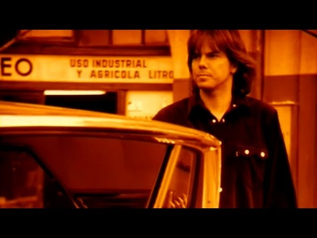 Joey Tempest - Under The Influence (1995)